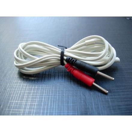 Cable Especial Neurotrac