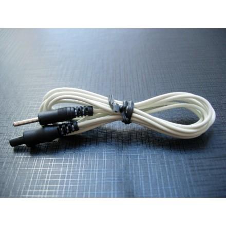 Cable Neutro de Referencia NeuroTrac®