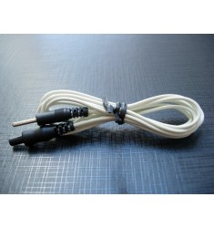 Cable Neutro Neurotrac
