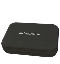 NeuroTrac® MyoPlus4 Pro