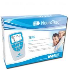 NeuroTrac® Tens