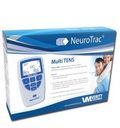 NeuroTrac® Multi-Tens