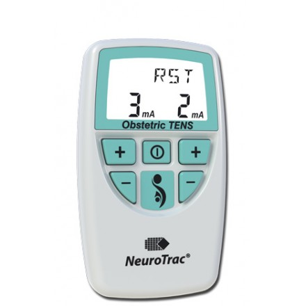 NeuroTrac® Tens Obstetrico
