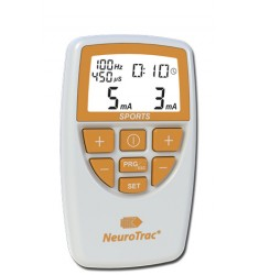 NeuroTrac® Sports