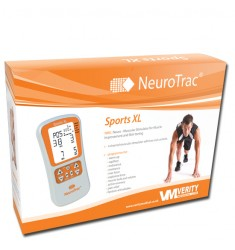 NeuroTrac® Sports XL
