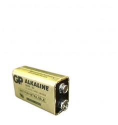 NeuroTrac® Pelvitone
