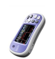 NeuroTrac MyoPlus Pro