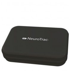 NeuroTrac® MyoPlus2 Bluetooth